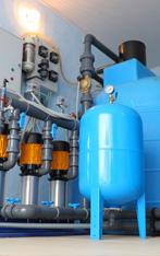 Heat Pump Hybrid Water Heater