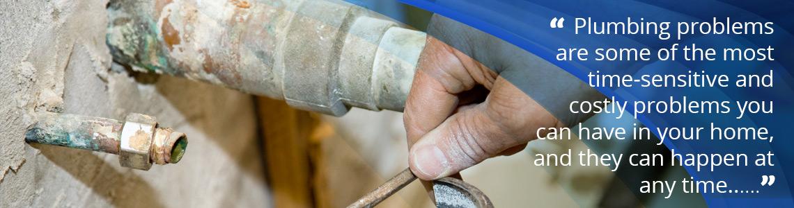 plumbing33