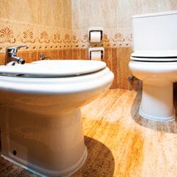 toilettalk-image1