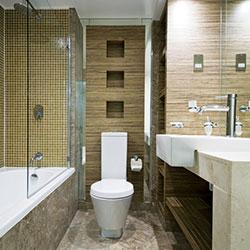 toilettalk-image2