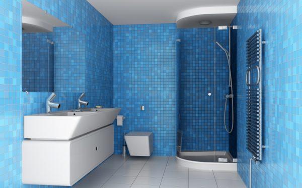 Bathroom Reonvation Checklist