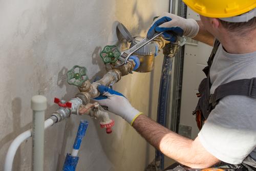 plumbing services honolulu, oahu & pearl city