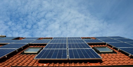 Utilize today's top energy source for solar water heater systems in Oahu!