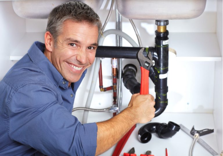 Plumbing, Drain Cleaning & Water Heater Services in Kailua, HI