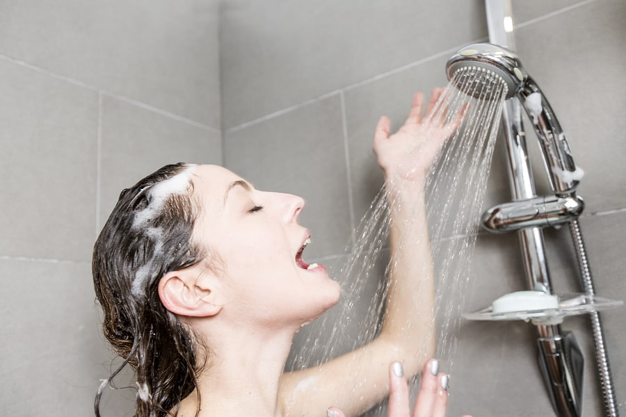 Low-Water-Pressures-in-Your-Shower