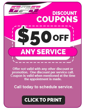 50-OFF-Any-New-Service