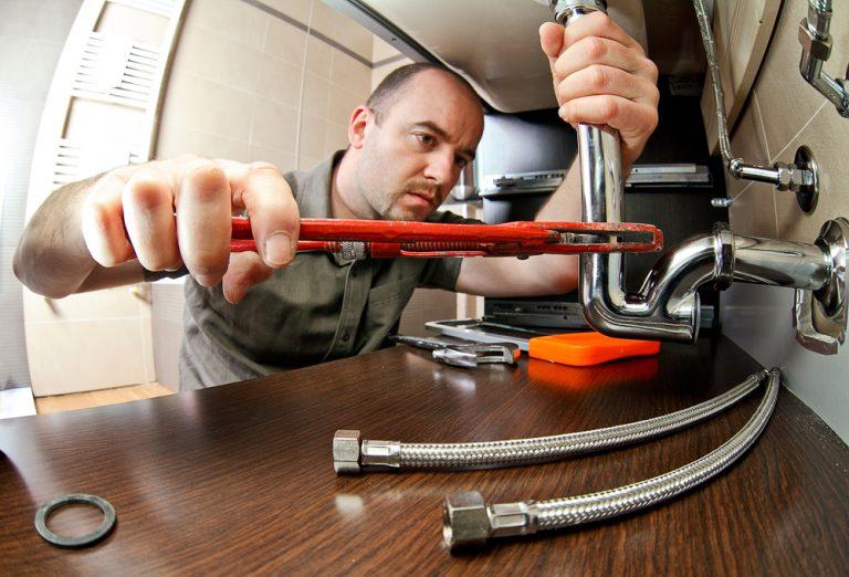 plumbing drain cleaning water heater services in oahu hi