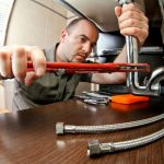 The Best Plumbing Drain Cleaning Water Heater Services in Lanikai HI