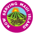 Plumbing Service in Maui